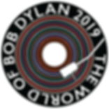 OCH-Dylan-Conference-logo_feb2019-01-297