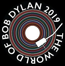 OCH-Dylan-Conference-logo_feb2019-01-297