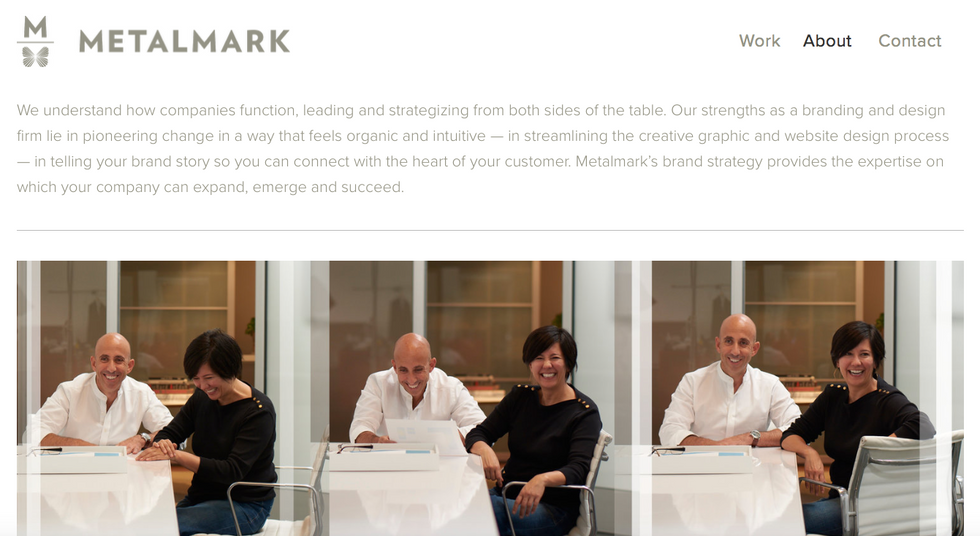 Metalmark Partners