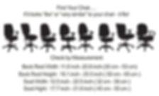 מידות והתאמה לאמזון copy.jpg