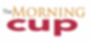 Morning Cup logo.png