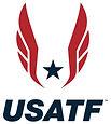 USATF member logo_edited.jpg