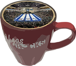 Cup graphic for weekender in png.png