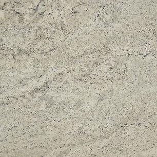 Granite01.jpg