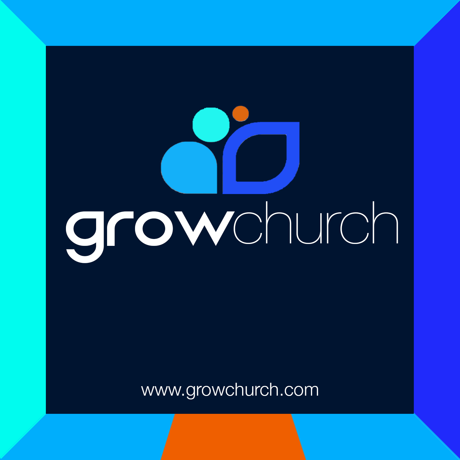 growchurch flyer front