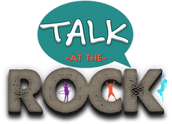Talkattherock2.png