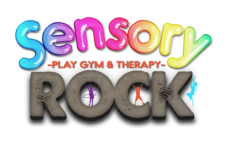sensory rock play gym logo.png