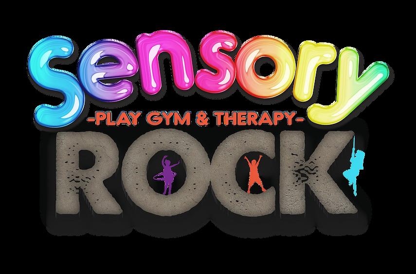 sensory rock play gym logo.png