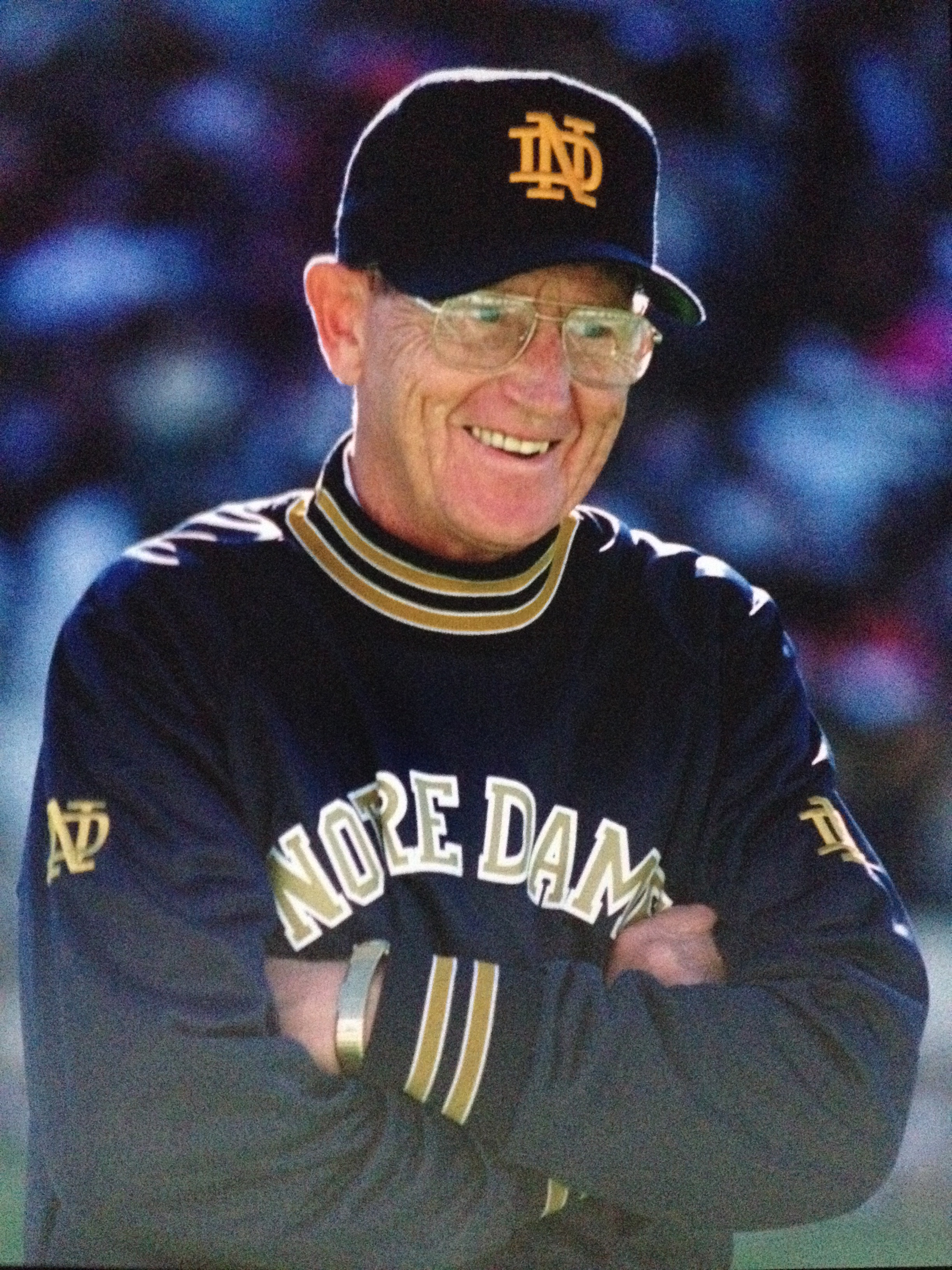 Feb-21-Head-Lou-Holtz1-