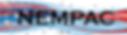 NEMPAC Logo.png