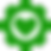 Asset 1_4x_edited.png