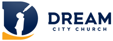dream city church logo.png