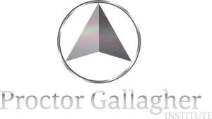 proctor-gallagher-institute-logo-footer.
