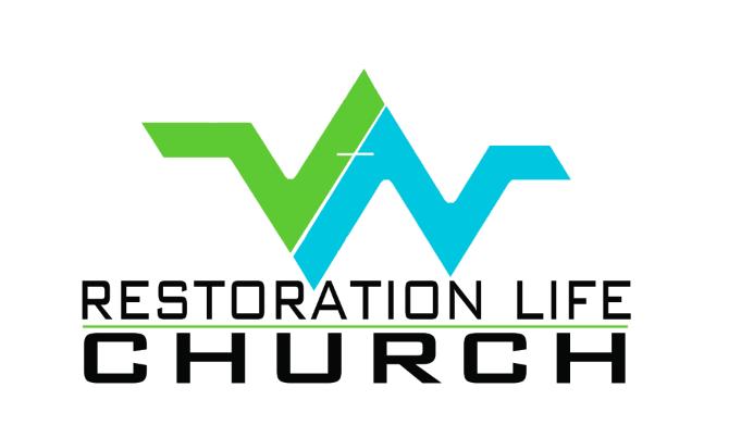 RLC- Main Logo