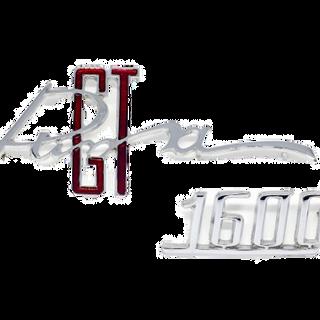 simbolo%20puma%201600_edited.png