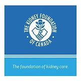 www.kidney.ca