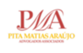 Logo - PMA Advogados png.png