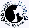 Maddox & Friends Logo1.jpg
