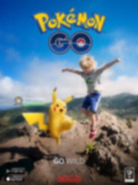 Pokemon_Go_Pikachu_1000.jpg