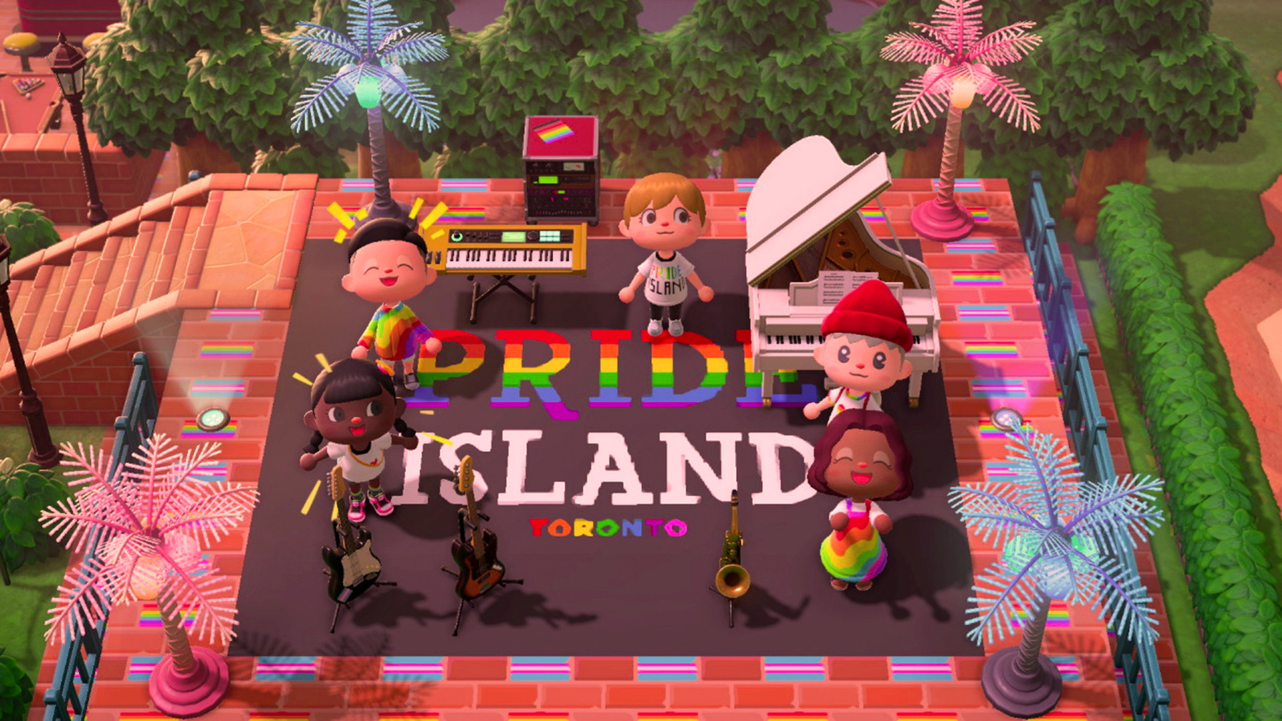 PrideIsland_03.jpg