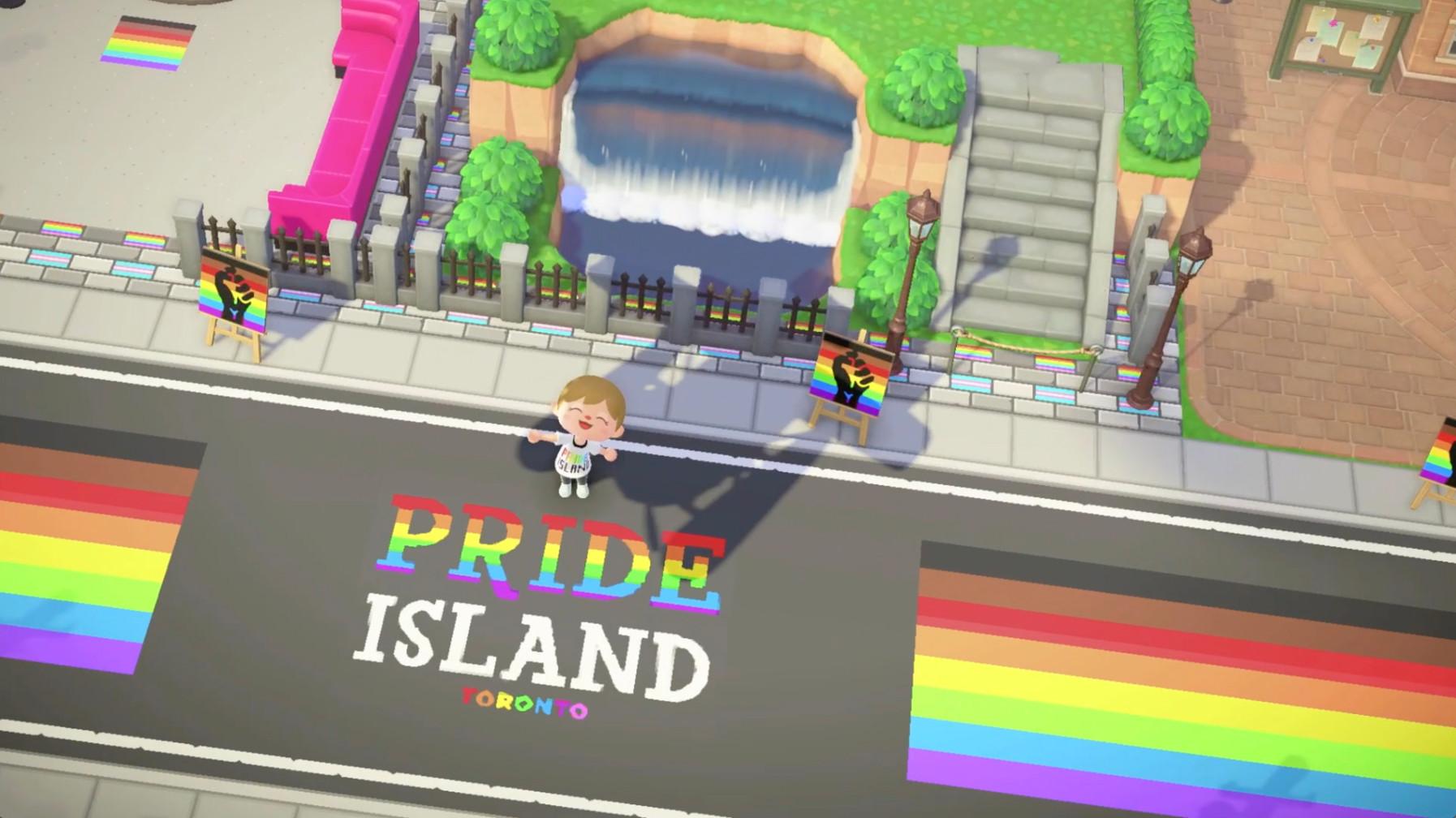 PrideIsland_02.jpg
