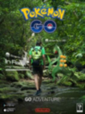 Pokemon_GO_Sceptile_1000.jpg