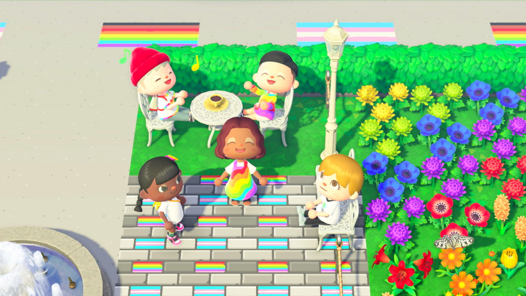 PrideIsland_04.jpg