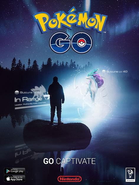 Pokemon_GO_Suicune_1000.jpg