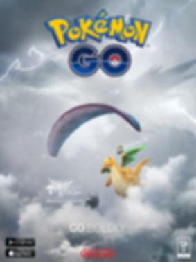 Pokemon_GO_Dragonite_1000.jpg