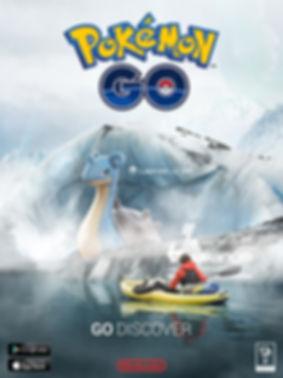 Pokemon_GO_Lapras_1000.jpg