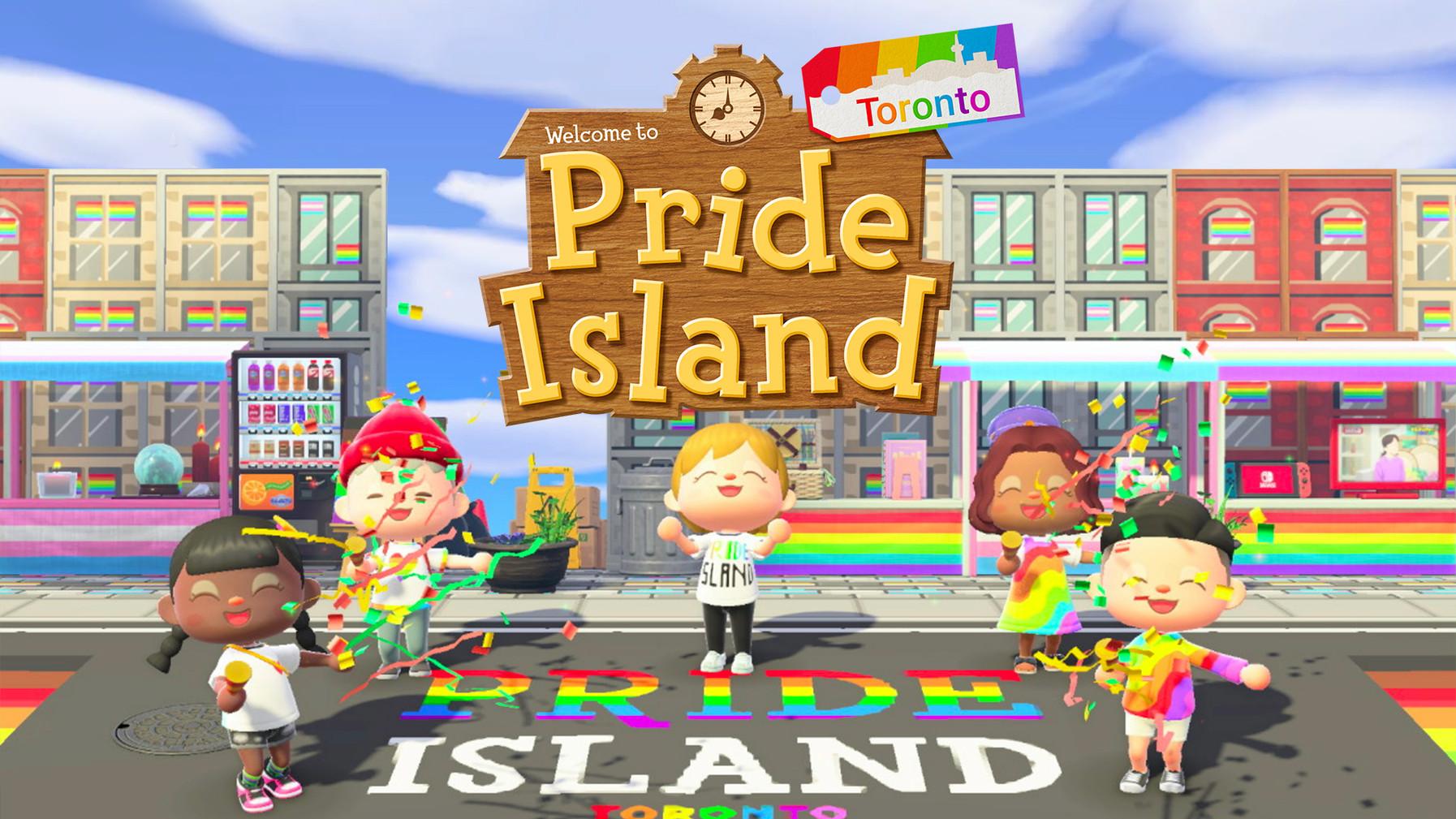 PrideIsland_01.jpg