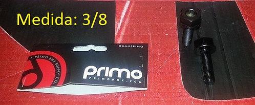 BIRLOS 3/8 PRIMO PAR