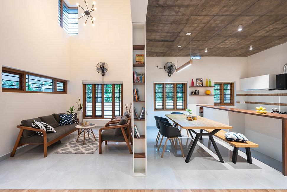 Interiors   (61).jpg