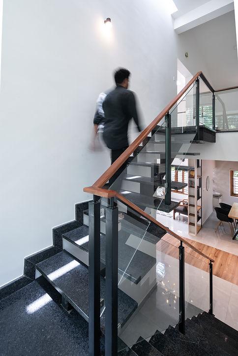 Interiors   (32).jpg