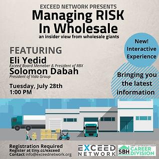 MANAGING RISK IN WHOLESALE.jpg