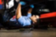 Prado Auto Sales | Repair Services