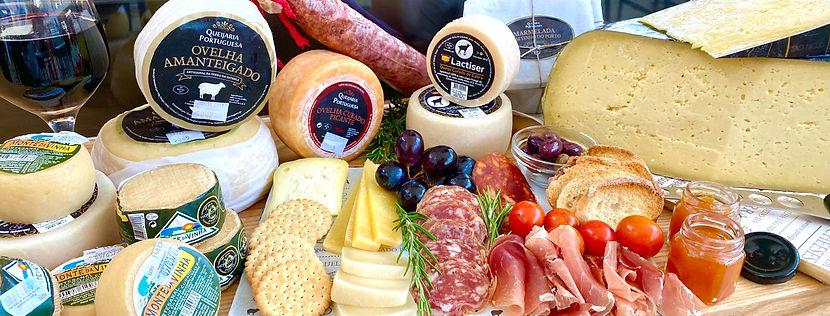 queijos.jpg