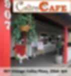 Calico Cafe w Address.png