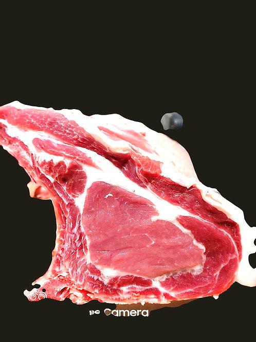 bistecche di lombo