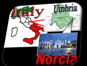 piantina italia umbria norcia.jpg