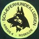 SchXC3XA6ferhundeklubbenkreds4.jpg