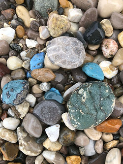 Michigan meach stones.jpg