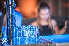 Party-Rental glazen