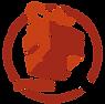 Logo - Unizo - Finaal.png