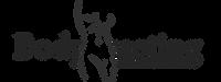 Bodycasting Logo ZWART.png