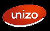 unizo_rgb_shaded_0.png