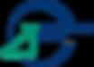 tessenderlo-group logo png.png
