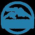 logo dronizon 3.3.png