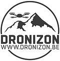 logo dronizon 3.3grijs.jpg