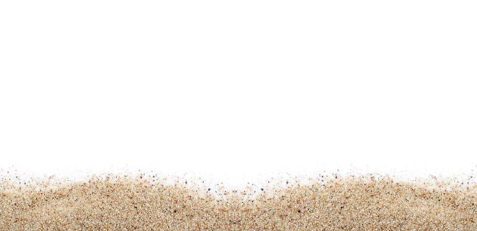 Short sand line.jpg